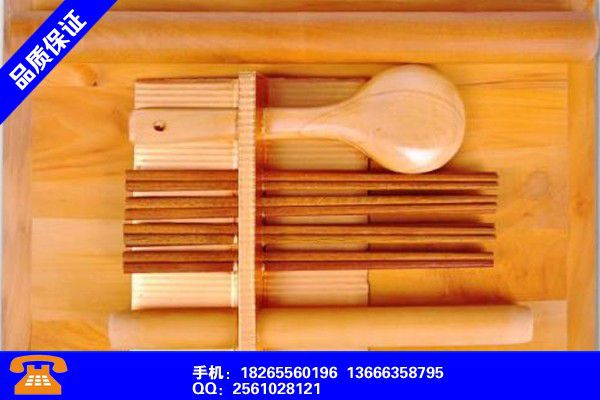 桂林龙胜梨木厨具价格品保