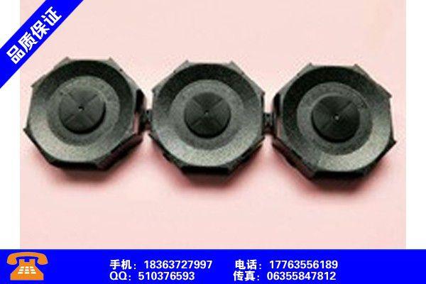 河北邯郸鸡泽县塑料模具加工塑料高价值
