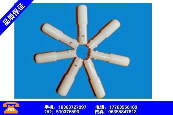 河北邯郸馆陶县大型塑料注塑加工商品介绍
