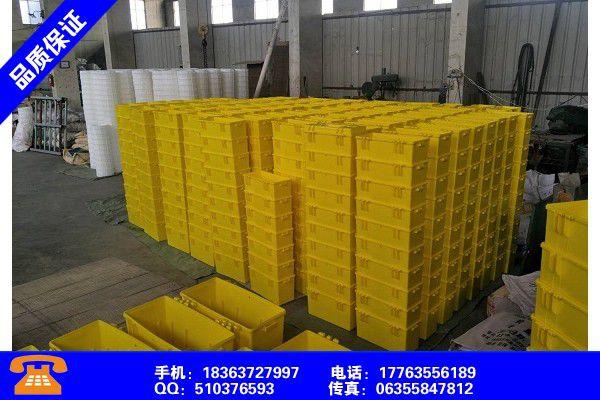 山东聊城高唐县环保塑料垃圾桶强烈推荐