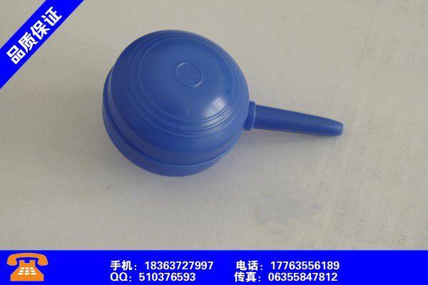 山东聊城东阿县塑料环卫垃圾桶市场价格
