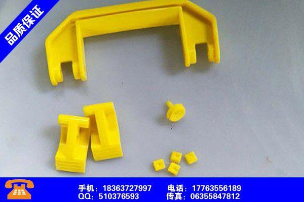 博兴塑料加工多少钱一吨市场销量