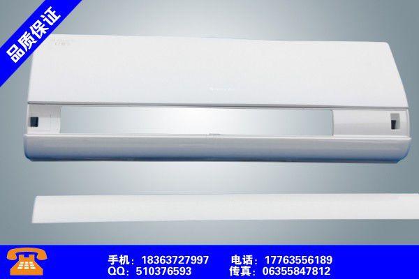 山东淄博桓台县户外环保垃圾桶箱检验依据