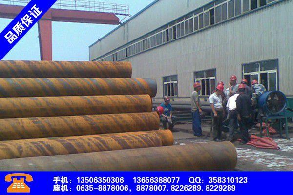 衢州常山县角钢铁塔安专业装施工量大从优