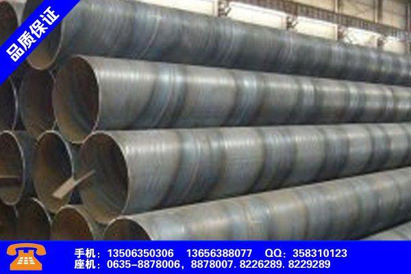 合肥长丰县避雷针整体不锈钢定制厂家现货