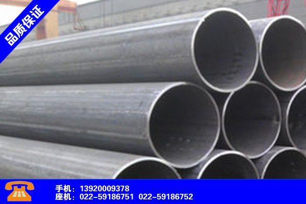 深圳南山區高頻直縫焊管調試技術知識概括