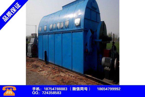 漳州食品设备厂回收规范要求