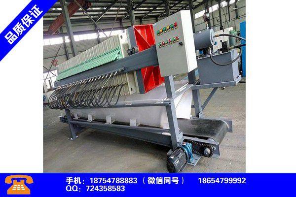 漳州漳浦县二手夹层锅出售产品使用的注意事