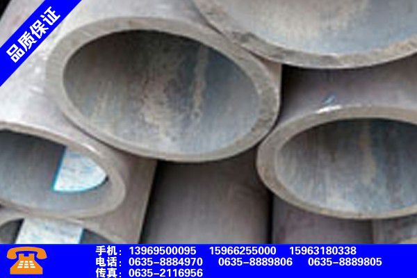 上海宝山鸭蛋钢管吨价格