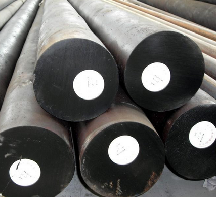 Zhongshan 25Cr2Mo1V excellent special round steel has a large amount of Congyou