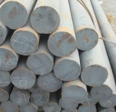 Qinghai 10 # Round Steel Wholesale Agent