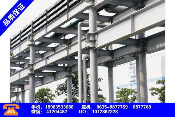 Zhuzhou Fuling Substation Frame Thickness Error Product Range