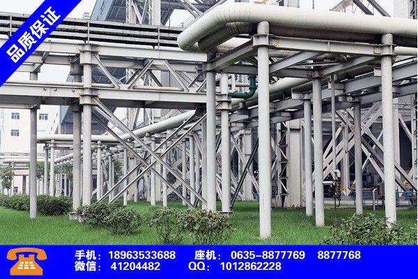 滨州邹平电力角钢塔土建预算以客为尊