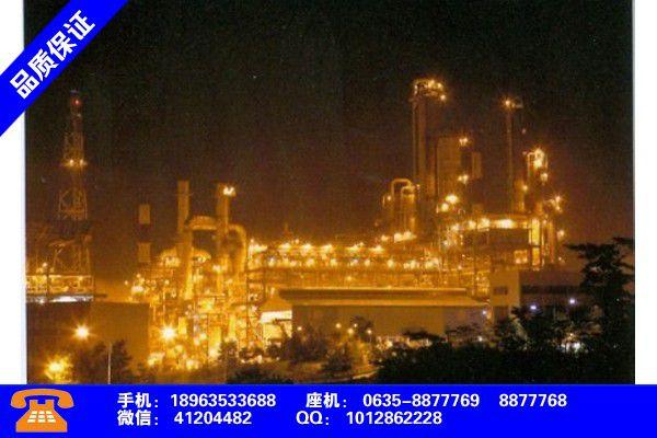 沧州沧县变电站构架土建预算品牌如何选择