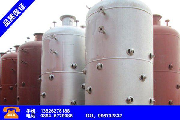 晋中灵石生物质锅炉品牌提货形式