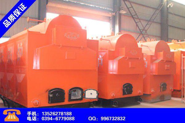 广东深圳罗湖区0.5吨生物质发生器做工细