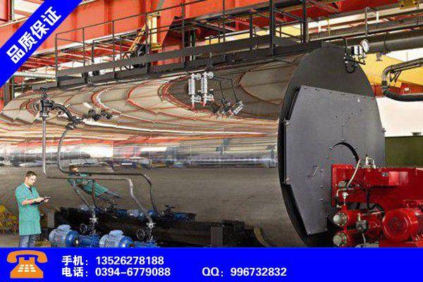 内蒙古通辽奈曼旗一吨生物质发生器悬浮式燃