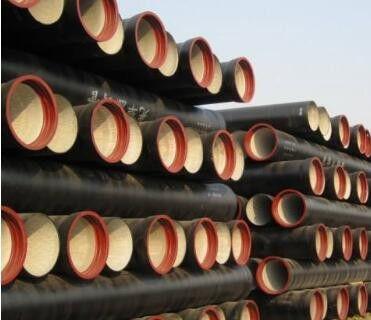 南阳淅川县铸铁井盖厂家产品的选择常识