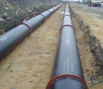 临汾汾西县铸铁井盖站在角度提出的推广方案