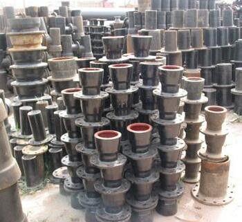 儋州重型铸铁井盖行情如何