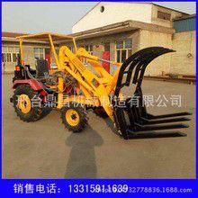 南京玄武驾驶式清扫车�择机出售