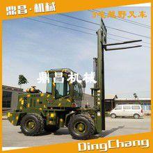 內蒙古包頭清掃車廠家制造商