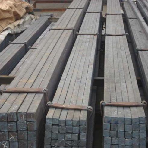 蚌埠蚌山Q235冷拉方钢是经销商生存的一