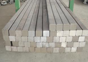 吉安吉安Q235冷拉方钢应用流程