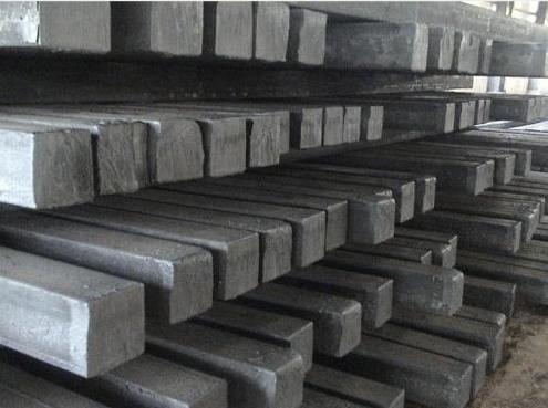 七台河新兴冷拉型钢提货形式