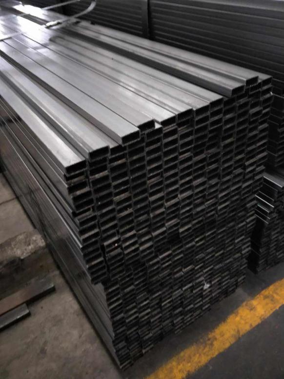 西安阎良40cr冷拔方钢产业市场发展将趋