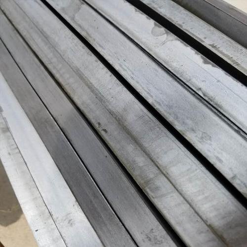 镇江润州45号冷拉方钢实体供货