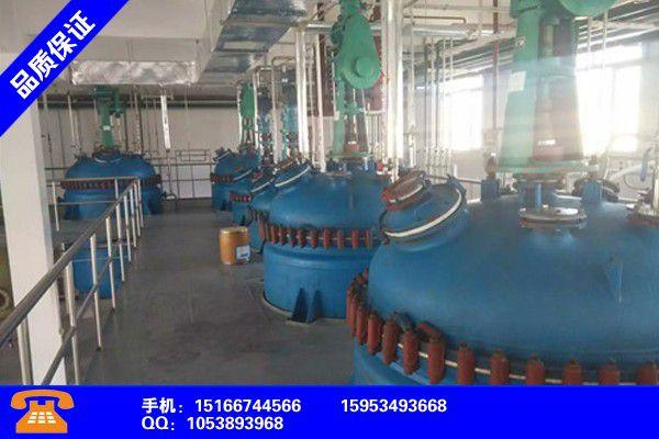 重庆梁平二手冻干机如何验收每周回顾