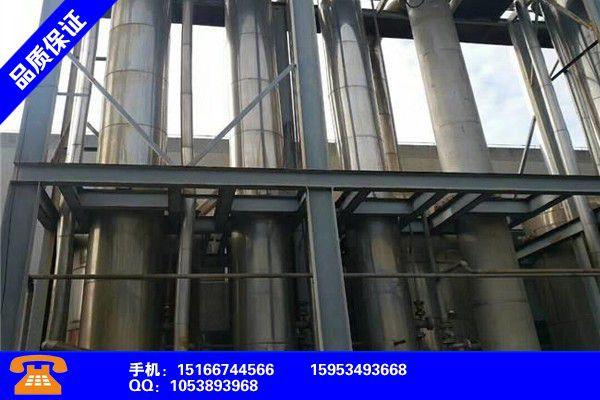 日照东港二手冻干机厂家是什么