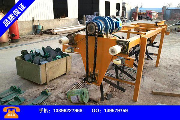 The leader of Xinzhou Dingxiang breeding hot air stove industry