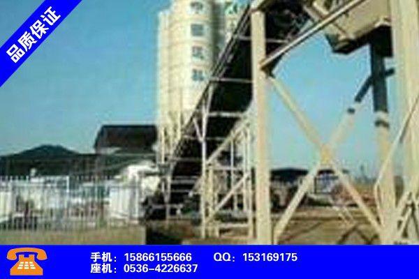 九江彭泽沥青混凝土搅拌站重量计算主要分类