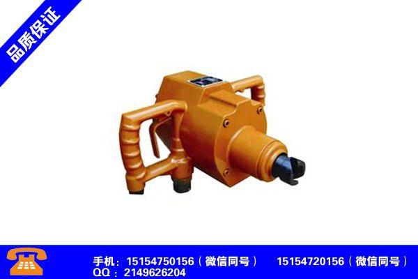 枣庄山亭工程钻机厂家在哪充满机遇