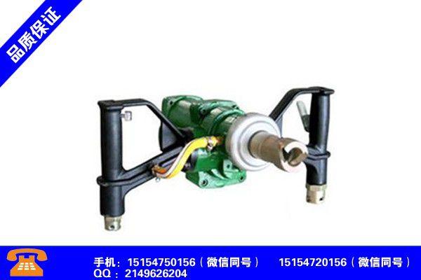 咸阳渭城工程钻机厂家行业市场