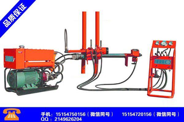 成都彭州勘探钻机参数供应商资讯
