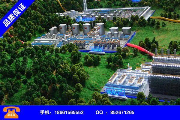 忻州繁峙沙盘模型详细说明欢迎您订购