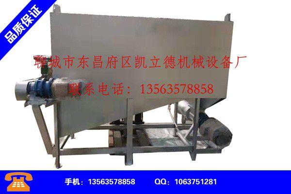 漳州龍海抽糞泵的做法行業戰略機遇