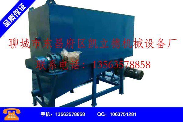 鶴崗興安抽糞泵用什麽泵哪個更重要