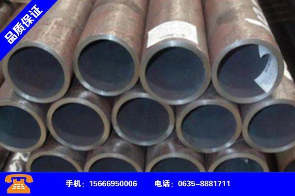 南京秦淮S355JR方矩管格尺行业发展新趋势