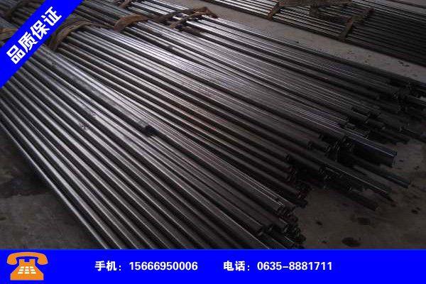 42CrMO厚壁无缝管42CrMO厚壁无缝管规格提货形式