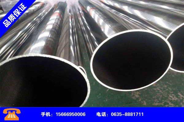 柳州融安S355JR方矩管型号表产品使用
