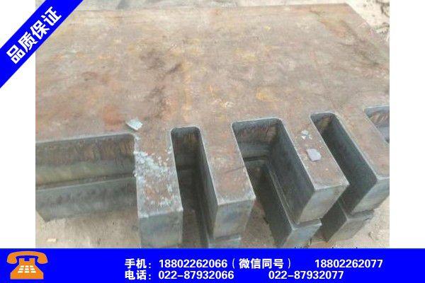 广东韶关钢板切割加工厂家专注开发