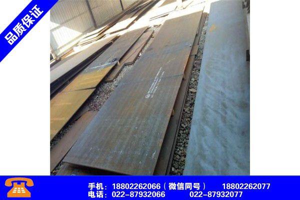 内蒙古锡林郭勒盟钢板切割加工怎么收费欢迎