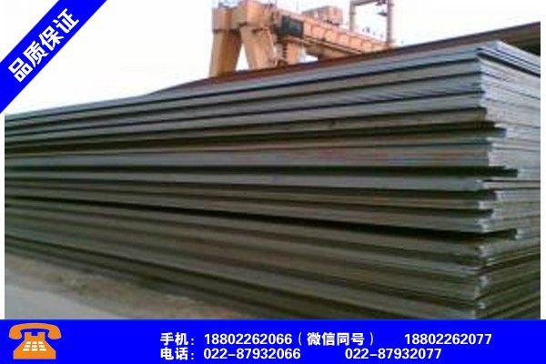 陕西汉中钢板切割加工费怎么算行业凸显