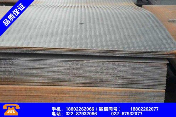 Standard Size Industry Outlook of Shigatse Geelong Galvanized Check Sheet