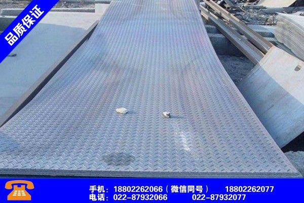 哈爾濱呼蘭花紋板規格尺寸材質保障