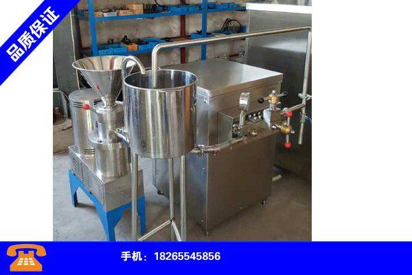 凉山彝族甘洛羊汤舒化机具体怎么做优势素质